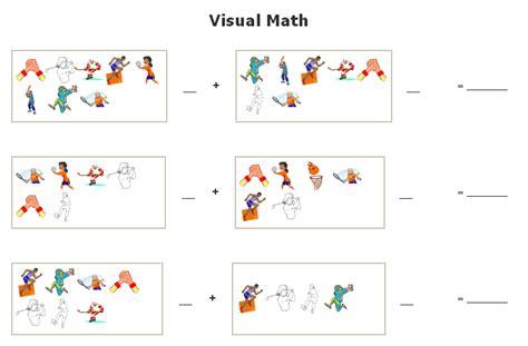 Math Worksheets Maker by Math Addition Worksheet Maker Math Worksheet Generator