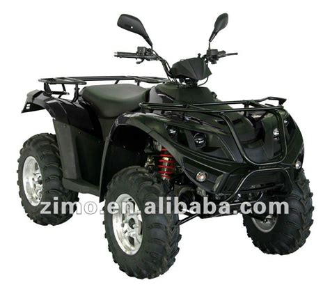 atv police lights for sale list manufacturers of emergency light test button buy