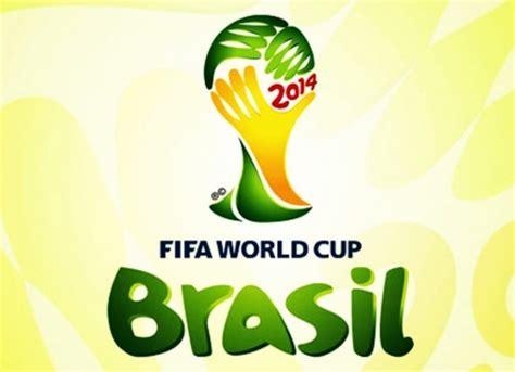 mundial 2014 mortadelo y 8466653929 fechas horarios y d 243 nde ver los 64 partidos del mundial brasil 2014 enfilme com