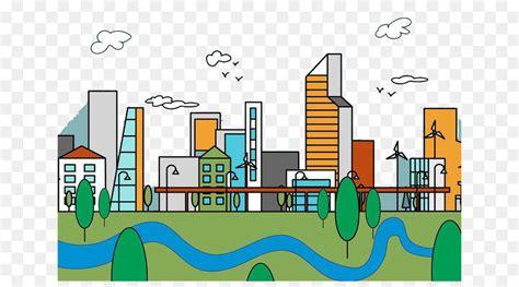 la ciudad ausente the absent city libro gratis descargar silueta de la ciudad fotos y