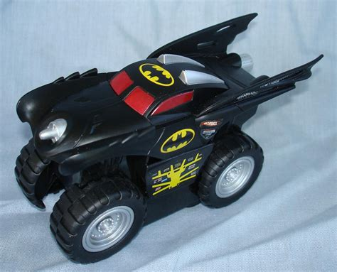batman monster truck defender 90 pick up for sale usa 2017 2018 best cars