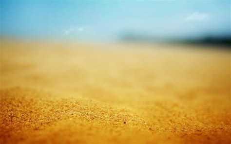 Sand Beaches Sand Beach Wallpaper Wallpapersafari