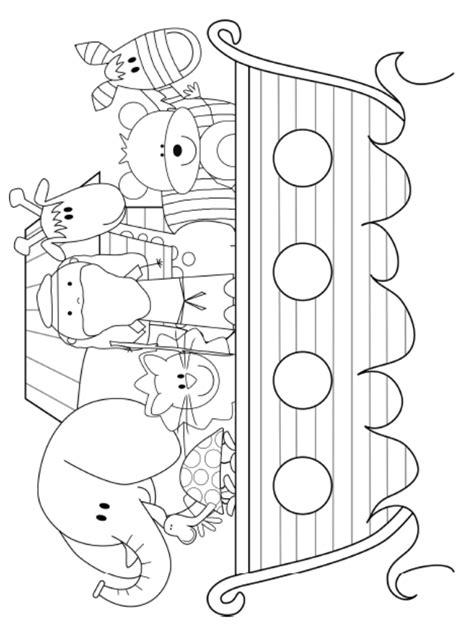 Série os Animais da Bíblia Aula 2: Uma pomba muito esperta