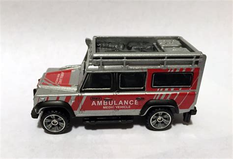 matchbox land rover defender 110 2016 image gallery matchbox 2016 wiki