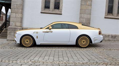 luxury cars rolls royce wallpaper mansory rolls royce wraith wraith palm edition