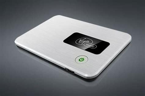 Mifi Portable Wifi Hotspot Device mobile mifi 2200 mobile hotspot networking specs