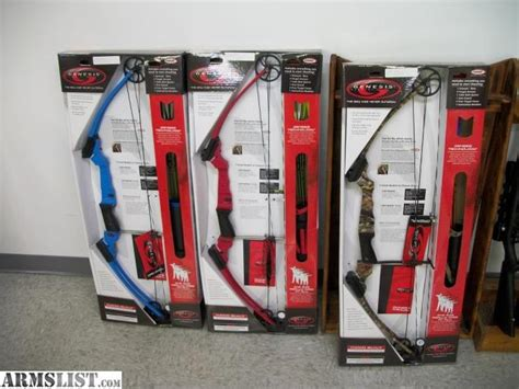 genesis bow for sale armslist for sale genesis bows kits individual bows