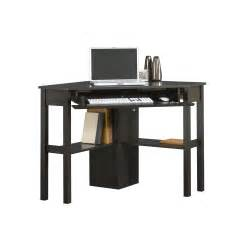 ikea computer corner desk ikea mikael corner desk viewing gallery
