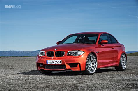 m2 to drive 2016 bmw m2