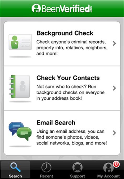How To Do A Background Check On Yourself For Free Criminal Record Check Background Check Advance Background Check Free