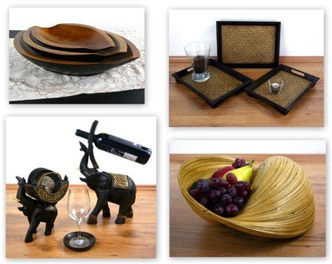Asiatische Wohnaccessoires by Asiatische Dekorationen Und Wohnaccessoires Asia Wohnstudio