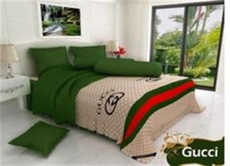 Sprei Set Bed Cover Uk 180x200x20cm 5 gold black comforter set epier versace medusa satin black bedding sheet set