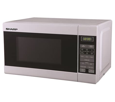 Sharp Microwave Oven R 21d0 sharp microwave oven all microwaves 1oo appliances