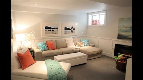 sofa  small space living room ideas youtube