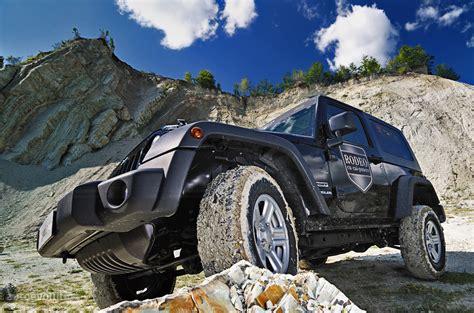 Mopar Jeep Trailer Jeep Cer Trailers From Mopar Now Available Autoevolution