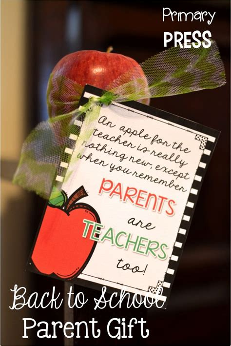 new year open house gift 133 best images about back to school on