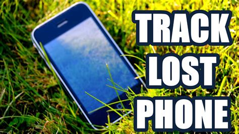 android lost phone tips on how to find a misplaced lost android phone naijabazeline