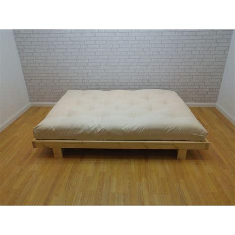 matsu futon matsu futon bed