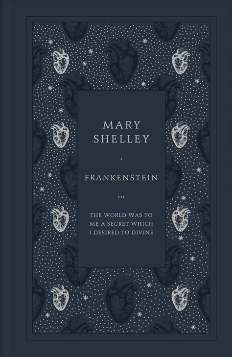 frankenstein the 1818 text penguin classics books frankenstein faux leather edition penguin books australia