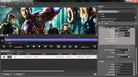 microsoft expression web tutorial youtube microsoft expression encoder 4 tutorial mp4 youtube