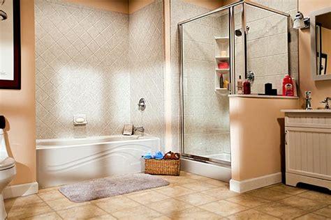 bathroom remodel springfield mo springfield mo bathroom