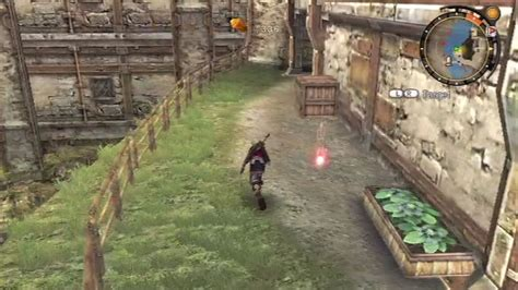 xenoblade chronicles walkthrough colony 9 sidequest guide