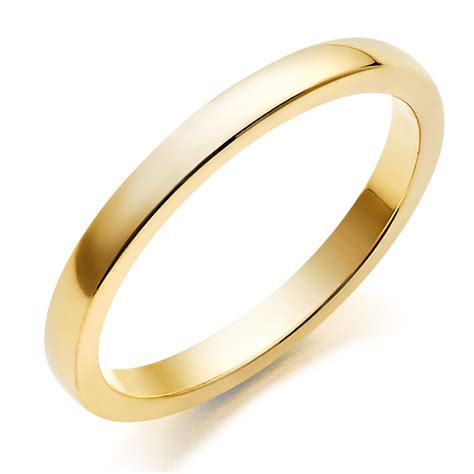 gold ring pic gold ring design for review price buying guide