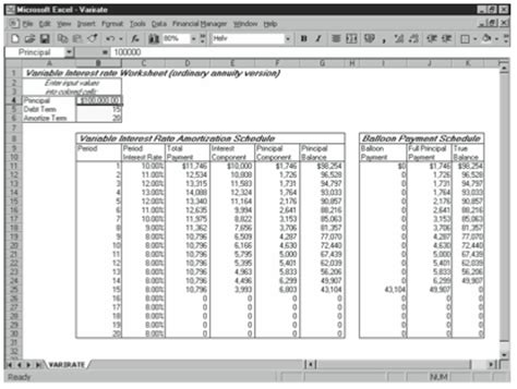 Mba Defferd Annuity Rates by Annuityf Ordinary Annuity And Annuity Due