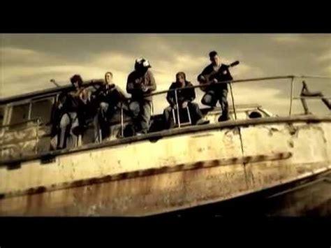 aldeskuido me sabe a poco videoclip oficial kiko romero el grillo de que sirve llorar videoclip
