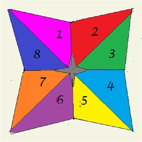 adivinador de preguntas si o no como fazer jogos f 225 ceis de cartomante de papel para