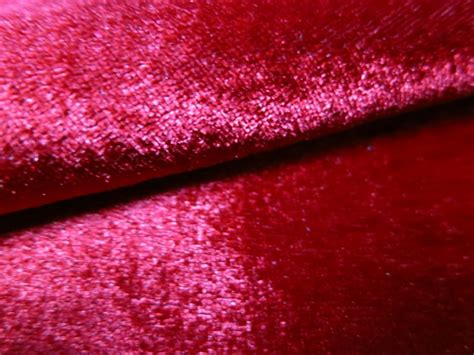 red velvet curtain fabric sofa fabric upholstery fabric curtain fabric manufacturer