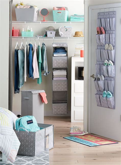 best shoe storage solutions for small spaces best shoe storage solutions for small spaces 28 images