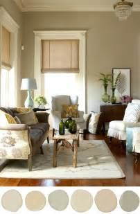 beautiful living color staging your home for sale