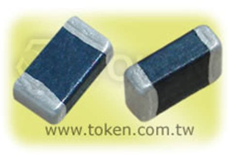chip inductor hs code chip multilayer rf ceramic inductors trmf token components