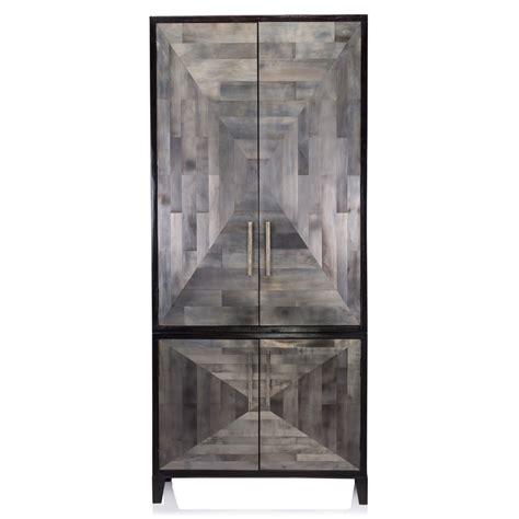 armoire new orleans armoire marvelous armoire new orleans design haute boutique new orleans la