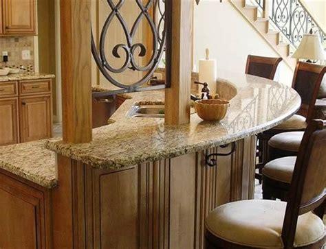 Livingstone Countertop livingstone 100 acrylic keystone granite inc oregon
