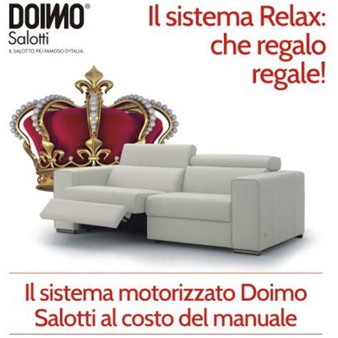divani e divani offerte divano letto divani e divani promozioni divani letto