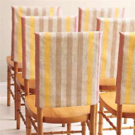 slipcovers for wedding chairs 10 best images about wedding chair covers on chairs wedding chairs and wedding