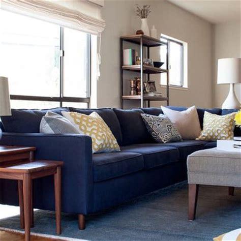 Upholstery Fabric Beach Theme Blue Sofa Blue Rug Architecture Pinterest