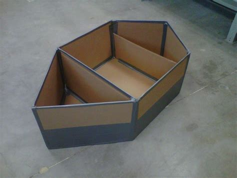 how to do box quest build a boat the 25 best cardboard box boats ideas on pinterest