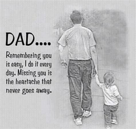 images of love u dad thinking of you dad i love you and miss you everyday