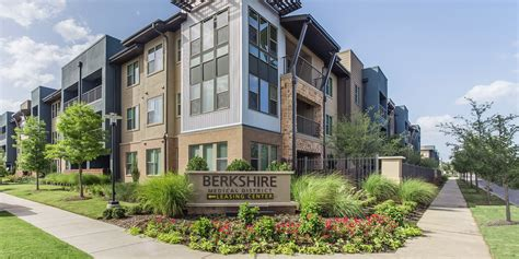 apartment berkshire apartments dallas home design