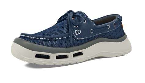 best boat shoes for the money fin 2 0 men s boating shoes best boat shoes for fishing
