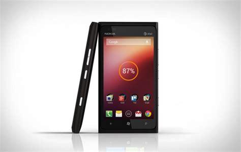 Hp Nokia X1 Android evleaks microsoft rilascer 224 un dispositivo lumia basato