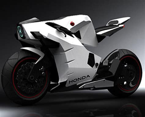 future honda motorcycles motorcycles concept 2015 honda cb750 future motor modif
