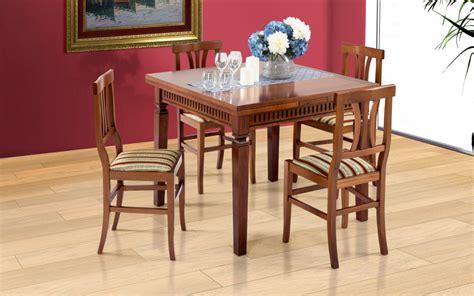 mondo convenienza tavoli allungabili tavoli e sedie mondo convenienza