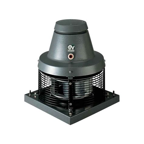 aspiratore per cucina vortice vortice aspiratore per camini