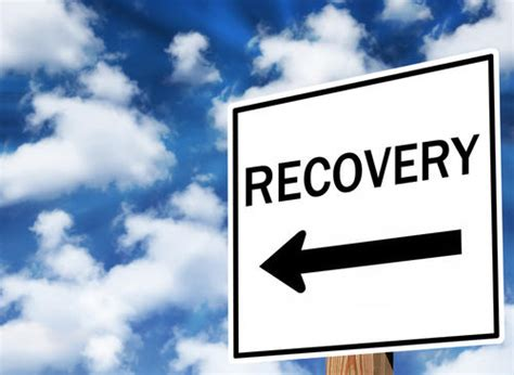 Outpatient Detox Near Me by Outpatient Rehab Near Me Find One Today