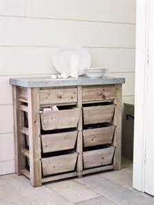 Metal Storage Drawer Units Metal Topped Eight Drawer Storage Unit For The Home