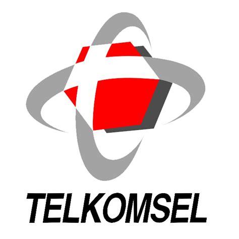 promo kuota telkomsel 2018 inilah tanggapan telkomsel terkait promo sindiran operator